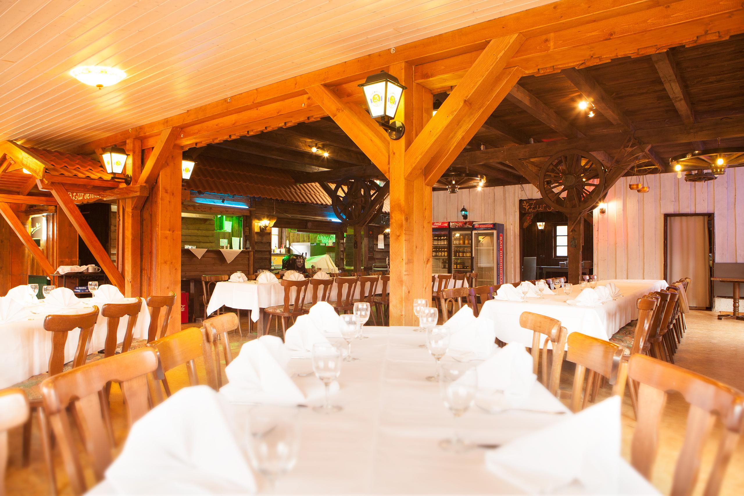 Hotel Und Restaurant Seltenbacher Hof Tuttlingen